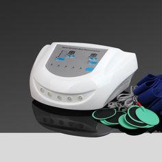 FyzioTrix10-Elektroterapia - Kozmetické,lekárske,veterinárne prístroje,infra kúrenie...