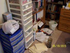#TravisCUUglyRoom Bookcase, Shelves, Room, Home Decor, Bedroom, Shelving, Decoration Home, Room Decor, Book Shelves