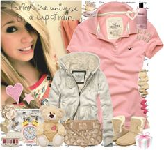 """""""& princess♥;;"""" by charlotte-xoxo ❤ liked on Polyvore"""