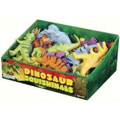 Dinosaur Toys For Kids, Dino Toys, Dinosaur Crafts, Dinosaurs, Anime Cake, Dinosaur Mask, Kids Indoor Playground, Fossil Hunting, Cool Kids Rooms