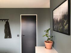 Bathroom Lighting, Mirror, Furniture, Home Decor, Wall, Paintings, Bathroom Light Fittings, Bathroom Vanity Lighting, Decoration Home
