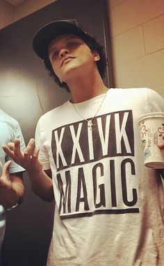 Bruno ❤