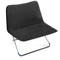 Erwan_&_Ronan_Bouroullec_Outdoor_Folding_Chair_lmp.jpg (330×330)