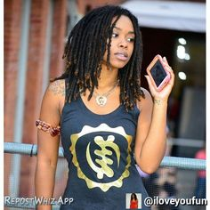 locsinaboxwithafox:  Keep your locs looking beautiful with products available on Amazon.com: http://jermil.com/LocsinaBoxwithaFox/ The Locology Community  would like to wish one of our favorite surporters a happy belated birthday. Yesterday  she celebrated her earthstrong day. Happy birthday and new year to the beautiful Loc Queen @iloveyoufun. May God bless you with many more and may your new year be filled with peace, love, health and happiness. @iloveyoufun By _locology_, leave a comment…