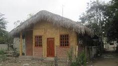 207 best bamboo house ideas images bamboo house design wood rh pinterest com