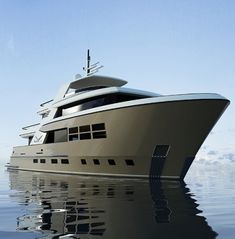 Drettmann yachts  cruising luxury . Trade Like a Predictor. www.forexleopard