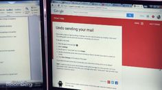Didn't mean to send that email? Gmail now has an 'undo send' button (Video) - Jacksonville Business Journal Interesting News Articles, Business Journal, Buttons, Thoughts, Plugs, Ideas
