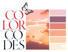 """""""colors"""" by oona-laajola on Polyvore featuring art and colors"""
