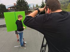 spaneco-production-making-commercial-parental-control-promo-app-company-video-kickstarter-videoproduction-iphone-backstage-photo (22)