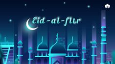Eid Mubarak Gif, Eid Mubarak Status, Eid Mubarak Quotes, Eid Mubarak Images, Eid Mubarak Wishes, Ramadan Gif, Eid Gif, Ramadan Wishes, Eid Al Adha Greetings