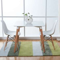 #mesa_madera_comedor #wooden_dining_table www.superdeco.es
