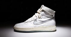 2000s Air Force One