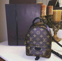 2016 Fashion Louis Vuitton Handbags Outlet, Let The Fashion Dream With LV Handbags At A Discount! Time To Shop For Gifts, LV Is Always The Best Choice, Get The Style You Love From Here. #Louis #Vuitton #Handbags