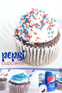 Make Muffins In Round Cake Tim