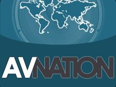 AVNation at ISE 2015 (Integrated Systems Europe)'s video poster