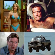 cartoons tv shows 80 Tv Shows, Great Tv Shows, Fall Guy Truck, Beautiful Women Videos, The Fall Guy, Detective, Tv Show Music, Cartoon Tv Shows, Heather Thomas