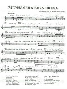 Alto Sax Sheet Music, Sheet Music Pdf, Violin Sheet, Piano Sheet Music, Accordion Sheet Music, Trumpet Sheet Music, Lead Sheet, Lyrics And Chords, Music Score