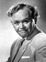 Charlie Drake, clever comedian, who I loved dearly as a child. British Comedy, British Actors, Comedy Actors, Actors & Actresses, My Childhood Memories, Great Memories, Classic Comedies, Old Tv Shows, Classic Tv