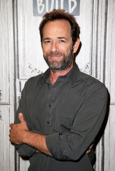Here are the thoughtful messages riverdale stars and other celebrities are sharing about luke perry. Brian Austin Green, Jennie Garth, Shannen Doherty, Beverly Hills 90210, Dylan O'brien, Buffy, Leonardo Dicaprio, Luke Perry Riverdale, Actor