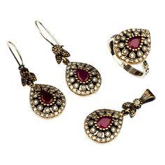 Sterling Silver Jewelry For Women Silver Jewellery Online, Wholesale Silver Jewelry, Buying Wholesale, Custom Jewelry, Sterling Silver Jewelry, Women Jewelry, Pendants, Fancy, Bracelets