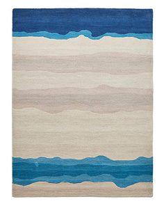 Olympia Wool Rug