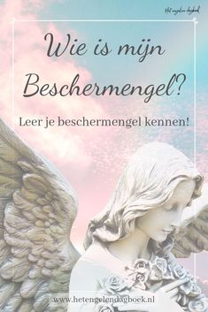 Who is my guardian angel? - Get to know your guardian angel! Everyone has a loving guardian angel who is always there for you. Maria Rose, Angel Quotes, Angel Prayers, Believe Quotes, Your Guardian Angel, I Believe In Angels, God Jesus, Spirit Guides, Heaven On Earth