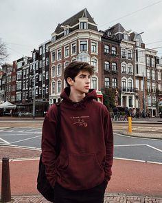 Manu Rios in Amsterdam Cute Teenage Boys, Teen Boys, Manu Rios, Boy Photography Poses, Tumblr Boys, Photo Instagram, Handsome Boys, Hot Boys, Cute Guys