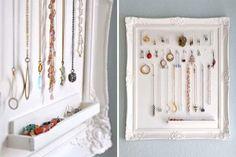 jewelry-hangers-10-3