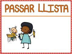 Foto: Classroom Organization, Pre School, Teacher, Album, Activities, Education, Comics, Fictional Characters, Ideas
