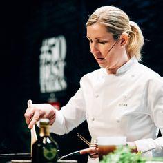 Der Kern by Miele Michelin Star, Notting Hill, Restaurants, Core, Community, Blog, Restaurant, Diners