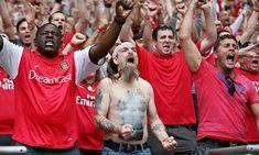 #PremierLeague Arsenal - Chelsea #Betting Preview  http://www.clubgowi.com/sportsbettingadvice/premier-league-betting-tip-arsenal-chelsea   #AFCvCFC #arsenal #chelseafc #bettingtips #footballbettingtips #afccfc