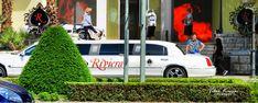 Casino Riviera in Portoroz / Port of Roses /, Slovenia, Nikon Coolpix B700, 32.2mm, 1/800s, 1/400s, ISO100, f/5.3, panorama segment 2, HDR photography, 201805201102