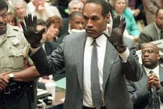 Los Angeles Police Testing Knife Found on O.J. Simpson's Former Property - NBC News