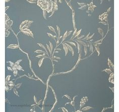 Delancey tapet från Colefax and Fowler® (CF131-03) 3914810204ef4