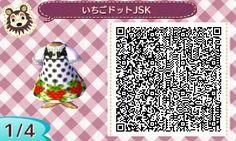 HNI_0068_JPG.jpg