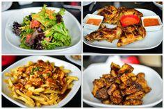 Charred, James North. Piri piri chicken. Piri Piri, Kung Pao Chicken, Ethnic Recipes, Food, Essen, Meals, Yemek, Eten