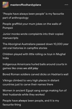 History Memes, History Facts, Writing Tips, Writing Prompts, Weird Facts, Fun Facts, Science, The More You Know, Interesting History