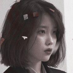 Kpop Aesthetic, Aesthetic Girl, Girl Photo Poses, Girl Photos, Kpop Girl Groups, Kpop Girls, Choi Seo Hee, Ulzzang Korean Girl, Uzzlang Girl