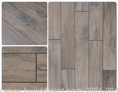 Felsen xd 4mm hillcrest walnut ccp basement pinterest for Ccp flooring