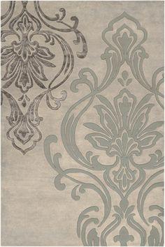 Surya Candice Olson - Modern Classics CAN-2010 Rugs | Rugs Direct