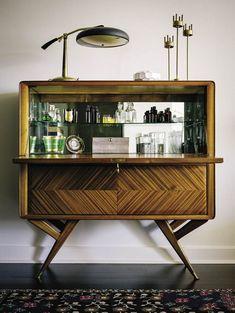 home decor ideas ideas for home home trends interior design mid century modern