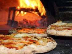 Meniul Zilei Cluj – Eday-Eday.ro – Anunturi gratuite Pizza, A 17, Cheesesteak, Bagel, Mashed Potatoes, Foodies, Menu, Bread, Ethnic Recipes