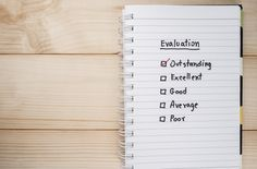 If you're motivated to improve, it doesn't have to be complicated. Here are some simple things you can do to improve your work performance immediately.