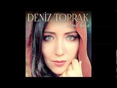 Deniz Toprak - Diz Dize [© ARDA Müzik] 2013 Yeni Albüm - YouTube