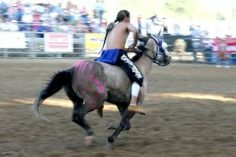 Sheridan Wyoming, Relay Races, Special People, Native Americans, More Photos, Rodeo, Horn, Racing, Indian