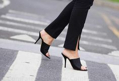 Amazing Girls High Heel Shoes 2016 Collection