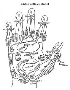 terapia Reflexology, Fitness Inspiration, Health Fitness, Healing, Therapy, Dance Floors, Fitness, Health And Fitness