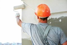 Painters from Professional Painters Inc. offer affordable, top quality interior painting services in Wildwood, MO. Call us for your next painting project! Types Of Painting, Painting Tips, Painting Quotes, Interior Exterior, Exterior Paint, Interior Design, Interior Walls, Painting Contractors, Professional Painters
