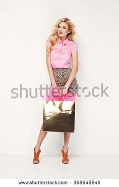 Glam Pattern Stock Photos, Images, & Pictures   Shutterstock