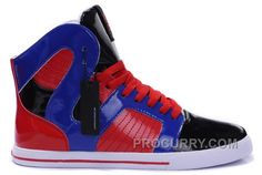 https://www.procurry.com/supra-pilot-ns-high-mens-blue-red-black.html SUPRA PILOT NS HIGH MENS BLUE RED BLACK Only $73.00 , Free Shipping!